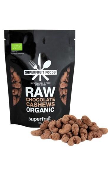 LOGO_Superfruit Foods - Raw Chocolate Cashews