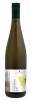 LOGO_VIVASPHERA Rhamni Chardonnay