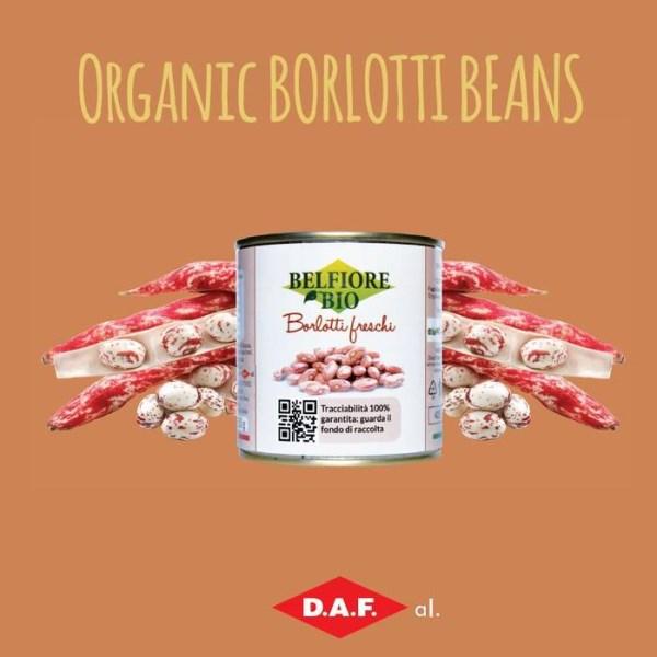 LOGO_Organic Freshly Canned Borlotti Beans