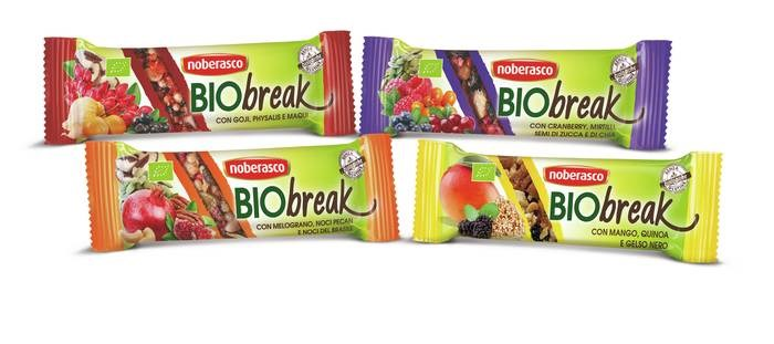 LOGO_Biobreak bars