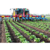 LOGO_HABICHT Weeding systems