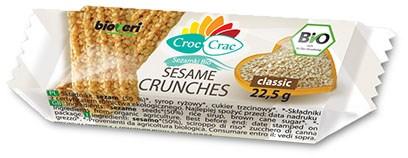 LOGO_Croc-Crac Classic BIO
