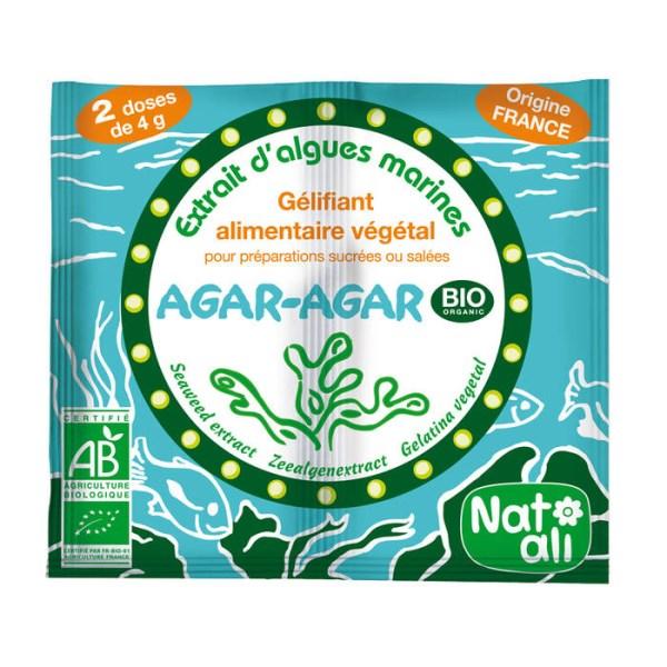 LOGO_Agar-Agar