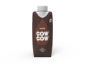 LOGO_COW COW Dark