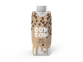 LOGO_COW COW Mocha