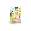 LOGO_Schneekoppe Organic Rice Cereals Nature