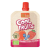 LOGO_Kalibio Cool Fruits