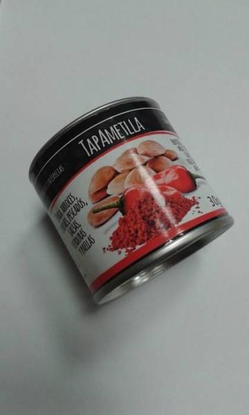LOGO_Tapametlla