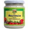LOGO_Mayonnaise ohne Ei