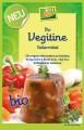 LOGO_Bio Vegitine