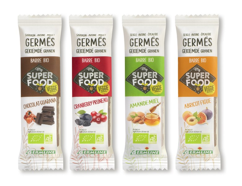 LOGO_SUPERFOOD BARS