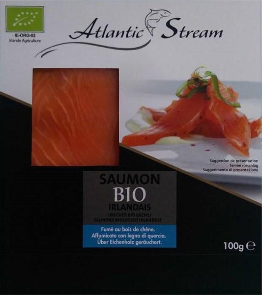 LOGO_Organic Smoked Salmon