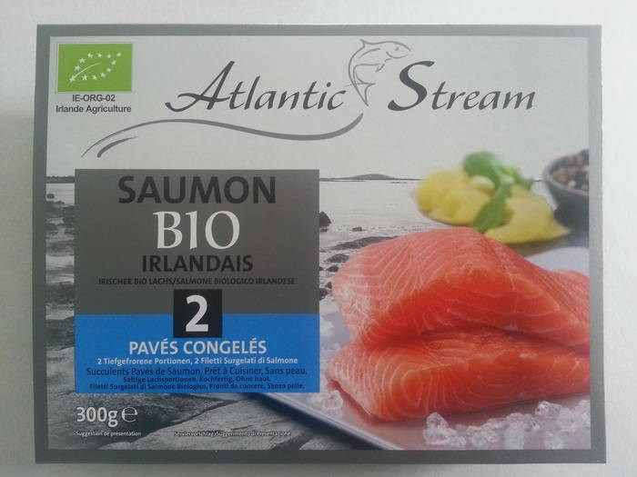 LOGO_Organic Irish Salmon