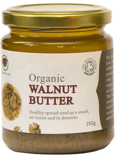 LOGO_Walnut butter