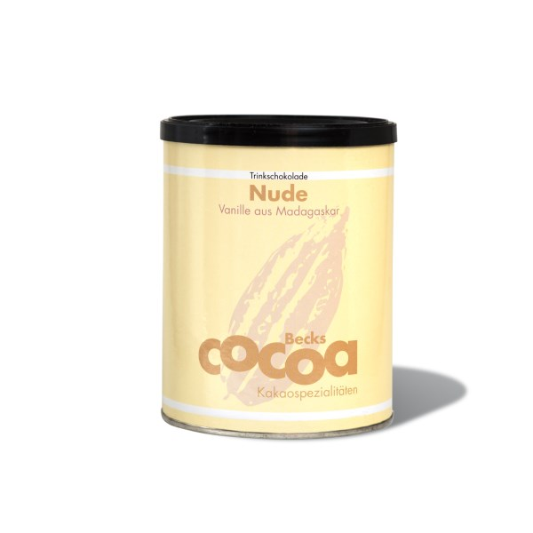 LOGO_Becks Cocoa Nude Vanille