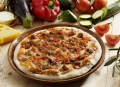 LOGO_ORGANIC COOKED VEGETABLES WOOD-FIRED PIZZA 400G