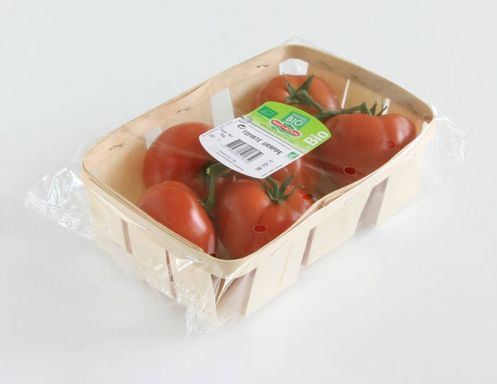LOGO_Tomatoes