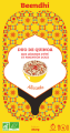 LOGO_ALICANTE - Quinoa with Summer Vegetables and Sweet Pepper