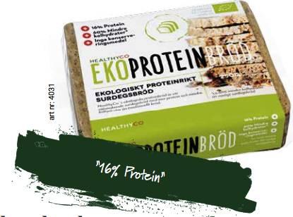 LOGO_Eco Protein Bread