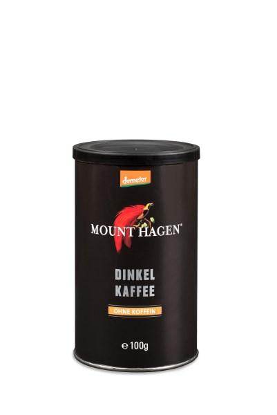LOGO_Mount Hagen Demeter Dinkelkaffee