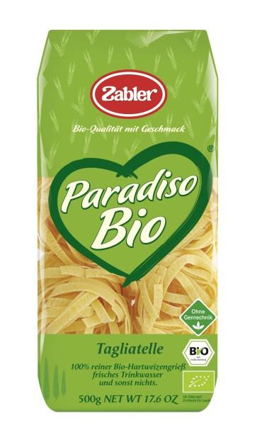 LOGO_Paradiso Bio Tagliatelle