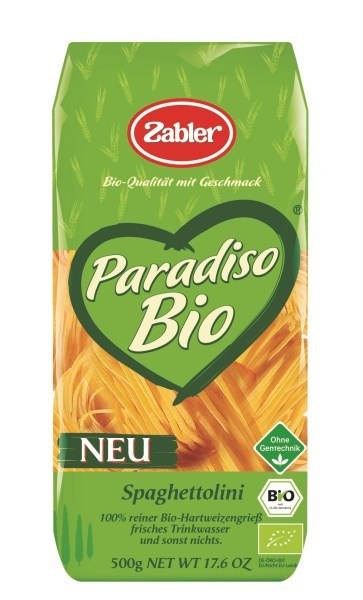 LOGO_Paradiso Bio Spaghettolini
