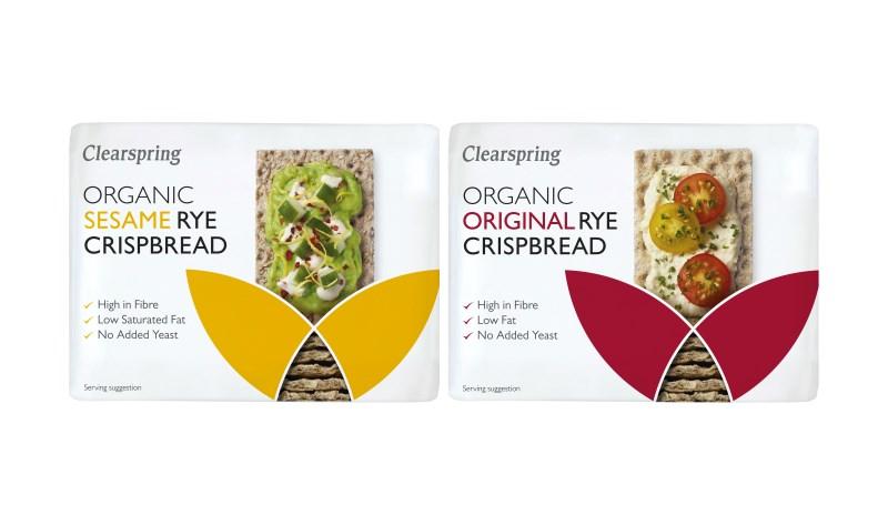 LOGO_Organic Rye Crispbread