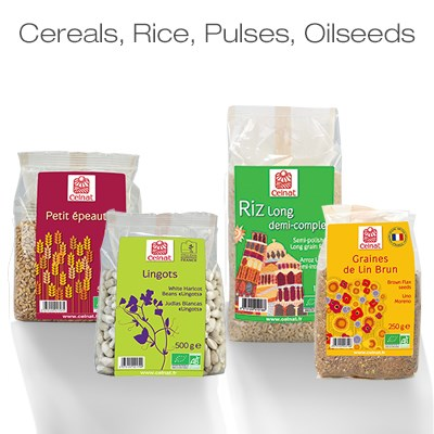 LOGO_Cereals Rice Pulses Oilseeds