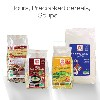 LOGO_Flours Precooked Cereals Soups