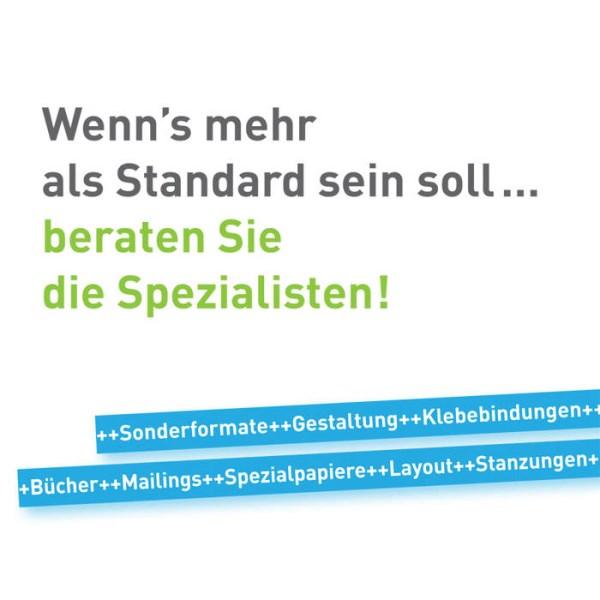 LOGO_Sonderprodukte
