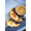 LOGO_Croissant