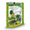 LOGO_Organic Frozen herbs in retail bags