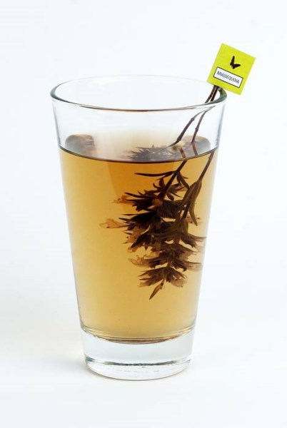 LOGO_Tee-Blütenrispen