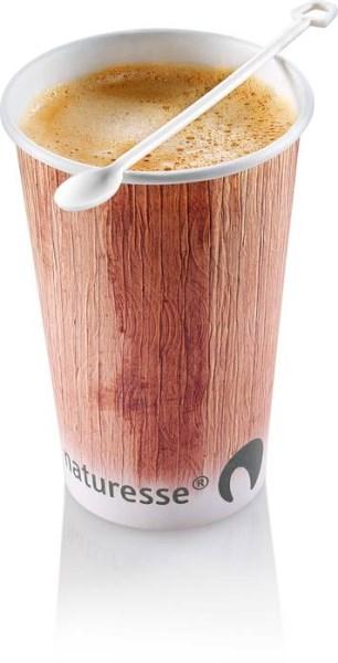 LOGO_NATURESSE® Zellulose
