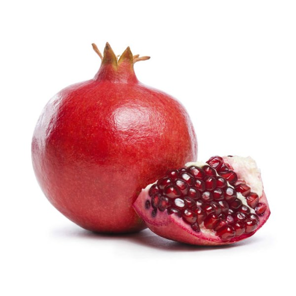 LOGO_Pomegranate