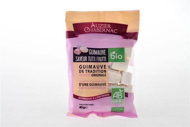 LOGO_Organic Marshmallow Tutti Frutti