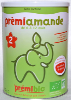 LOGO_Almond Milk - Infant Formula