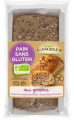 LOGO_Gluten free multigrain sourdough bread