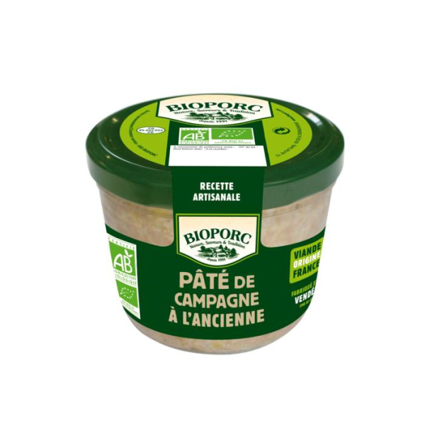 LOGO_Farmhouse pâté in glass cup