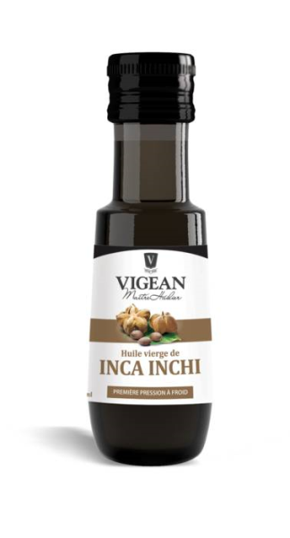 LOGO_Inca Inchi oil