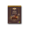 LOGO_Dessert chocolate 66% cocoa Sao Tome & Principe