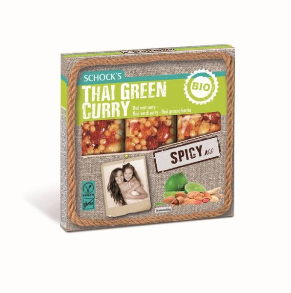 LOGO_Bio Thai Green Curry