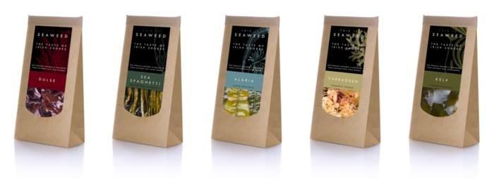 LOGO_Seaweed Packages
