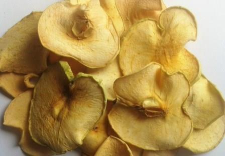 LOGO_Sundried Apple Chips