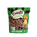 LOGO_Crosti Cœur Fondant Choco-Noisettes