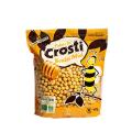 LOGO_Crosti Boules Miel - Sans Gluten