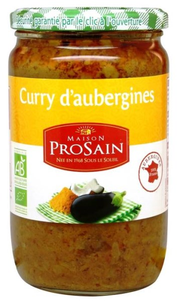 LOGO_Curry d'Aubergines