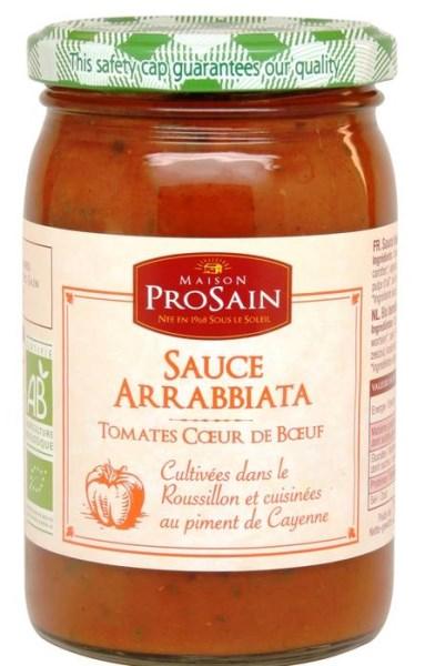LOGO_Sauce Arrabbiata (Tomates anciennes Coeur de Boeuf du Roussillon)