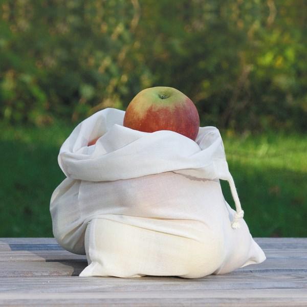 LOGO_naturtasche – wiederverwendbare Obst-, Gemüse- und Brotbeutel aus Bio-Baumwolle