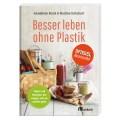 LOGO_Ratgebe: Besser leben ohne Plastik